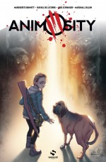 SP-Animosity-tome-1 couv