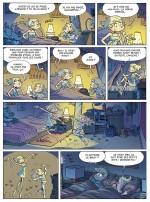 Studio danse T10 page 4