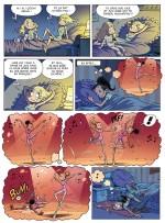 Studio danse T10  page 5