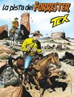 Tex680