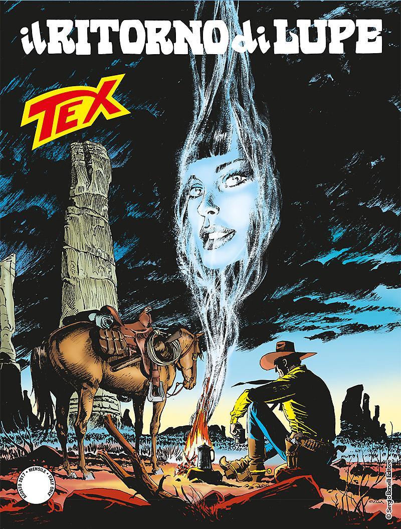 Tex682