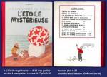 Tintin-etoile-mysterieuse-A22
