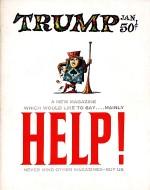 Trump_cover01