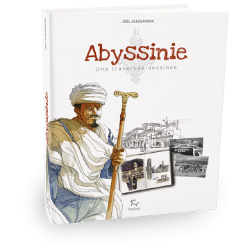 abyssinie-jo_l-alessandra-couverture