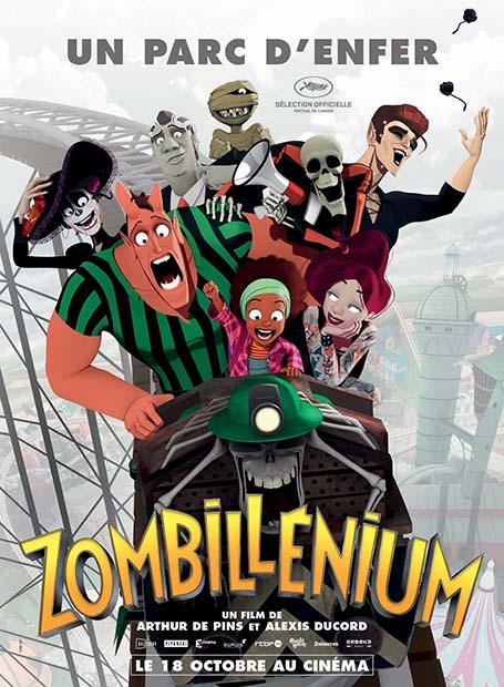 affiche_zombillenium