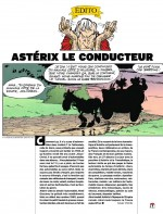 autoplusasterix2