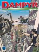 dampyr208