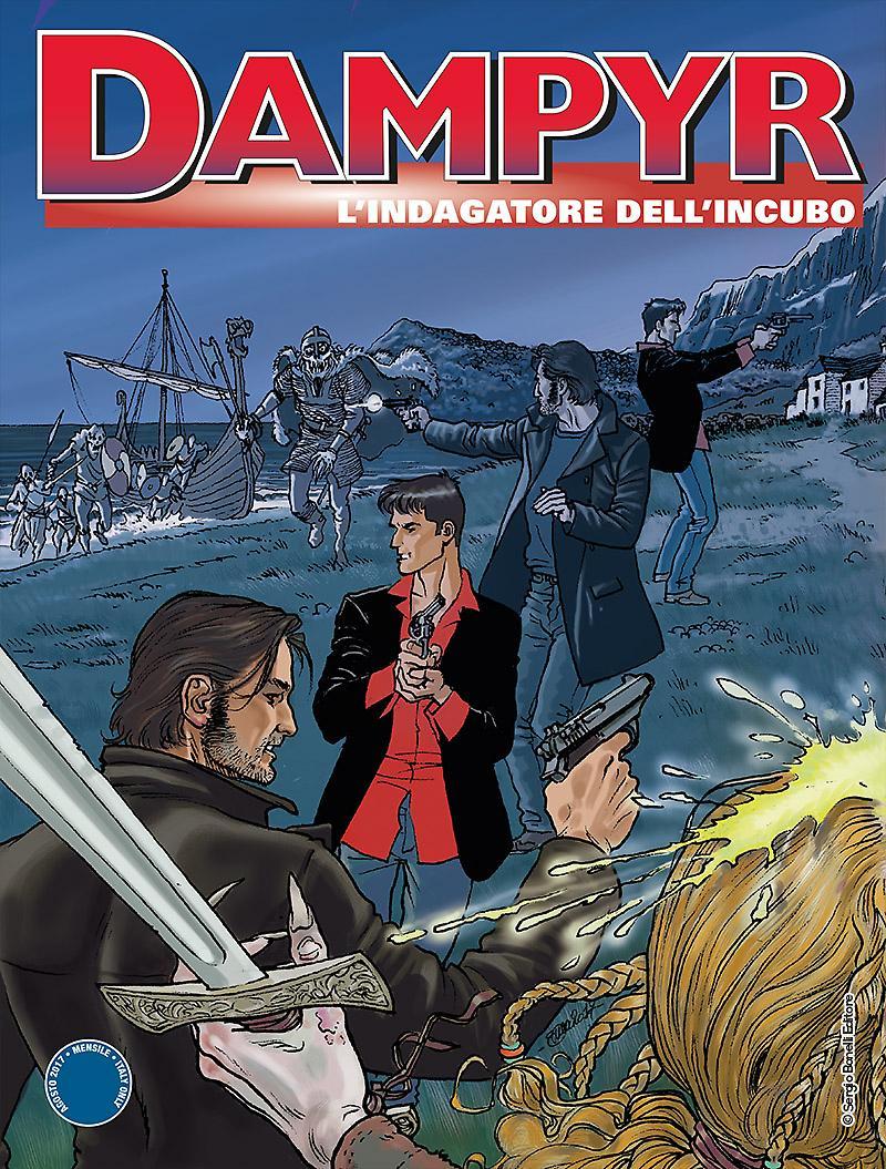 dampyr209