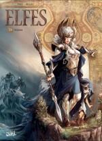 elfes1