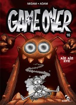 501 GAME OVER T16[BD].indd