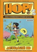 hop couv
