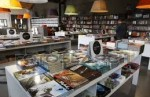 Librairie CIBDI