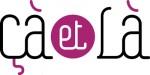 logo_ca_et_la_couleur_solo
