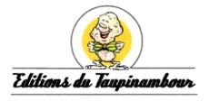 logo_taupinambour