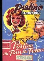 praline1
