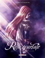 roseecarlate13