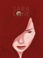 saralone3