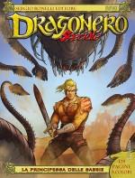 speciale_dragonero_04_cover