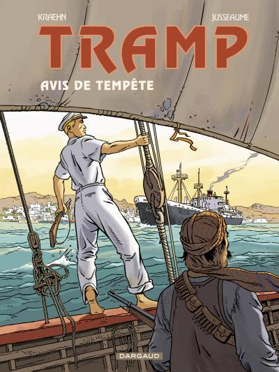 tramp11