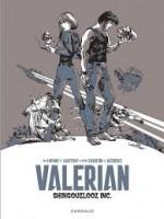 valerian-canalBD