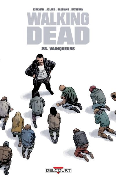 walkingdead28
