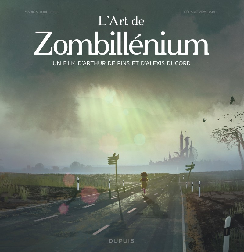 zombillenium-art