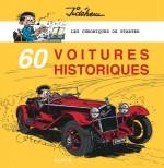 60voitures