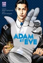 Adam_et_Eve-Couv-1