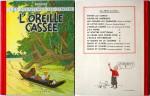 B-Oreille-A21-