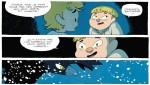 Balthazar page 13 bandeaux
