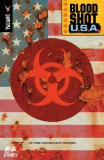 Bloodshot-USA_preview__Page_01-600x923