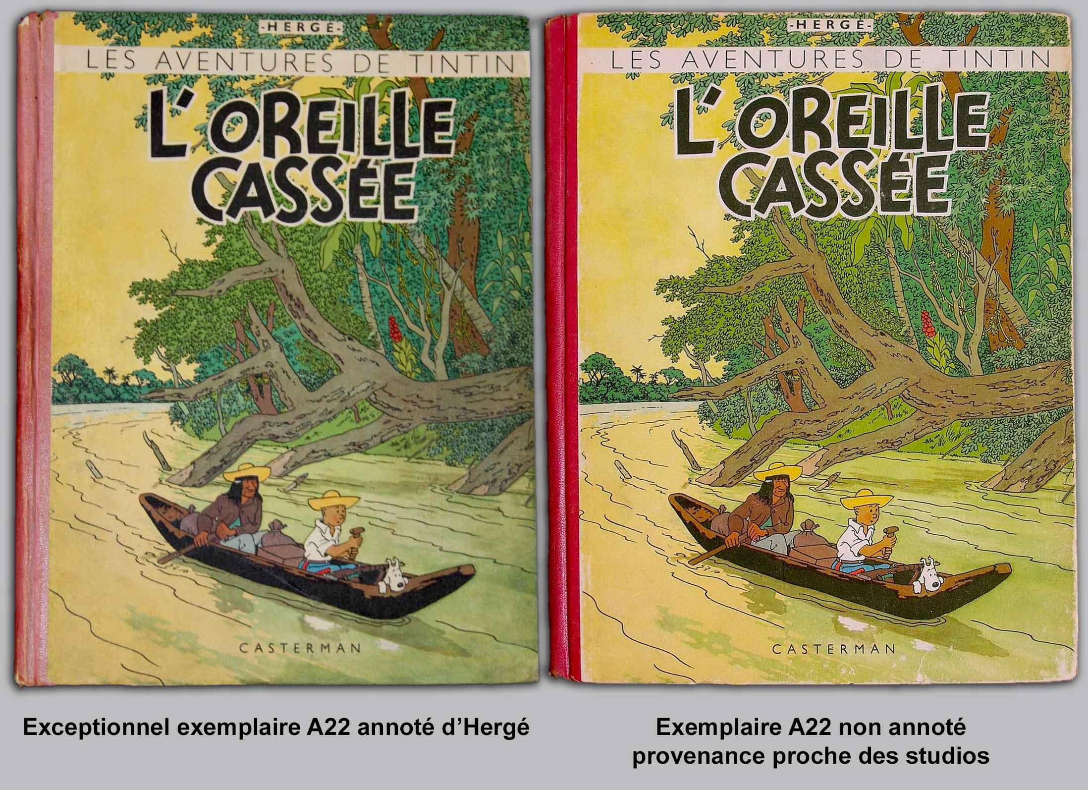 C-Oreille-A22-