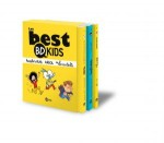 Coffret-Best-BD-Kids