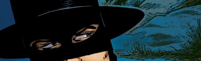Couv Zorro