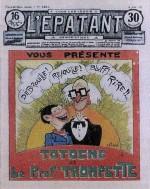 Epatant1401