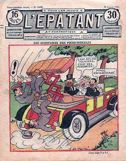 Epatant1435