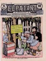 Epatant1485