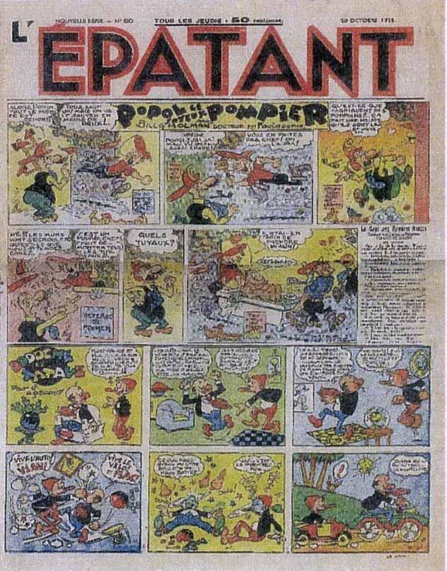 Epatant60