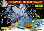 Justice-League-of-America-Annual-Vol.-1-2-1984