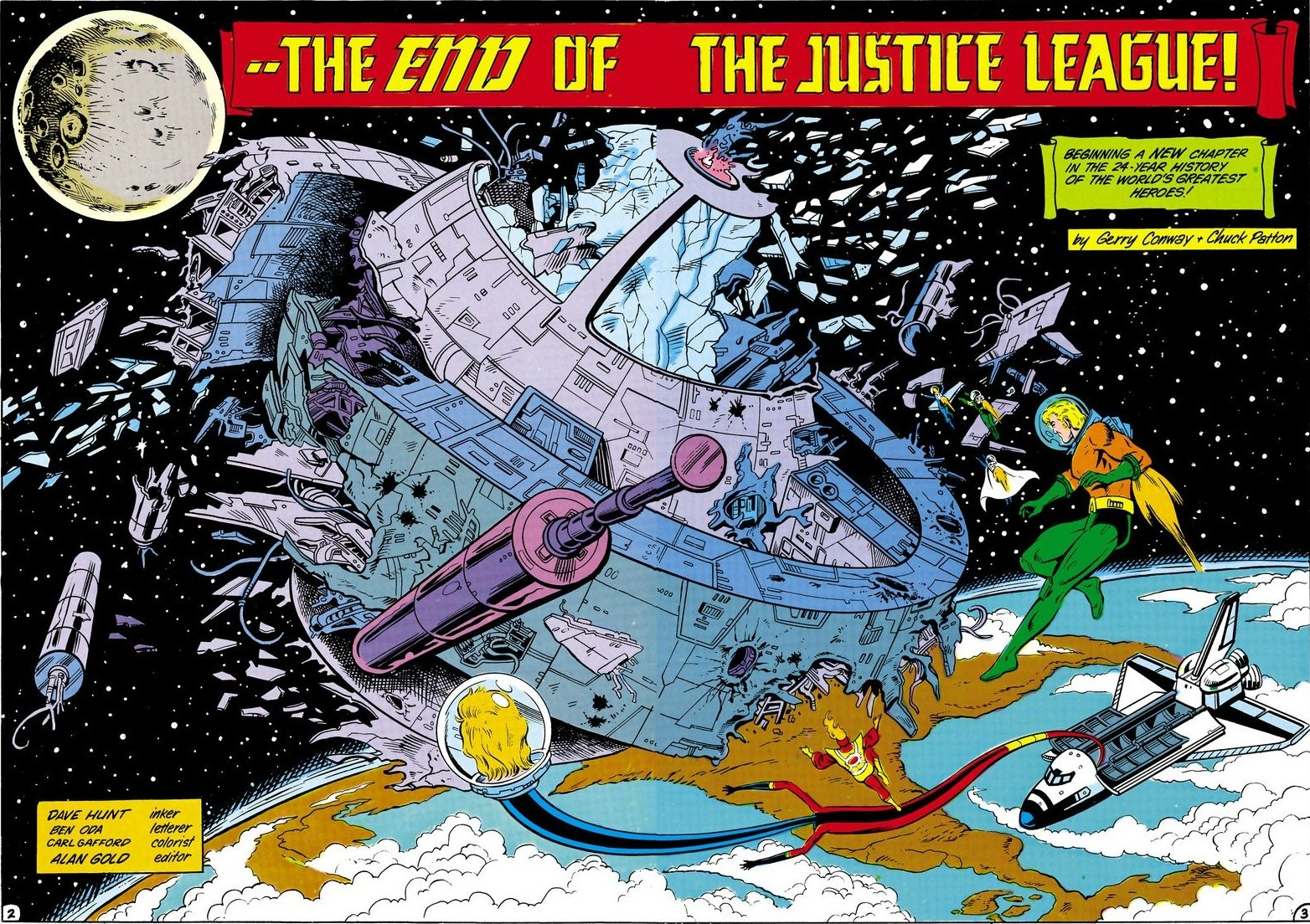 Justice-League-of-America-Annual-Vol.-1-2-1984