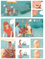 L'écorce des choses page 16