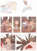 L'écorce des choses page 23