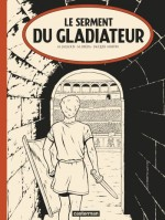Le-serment-du-gladiateurluxe