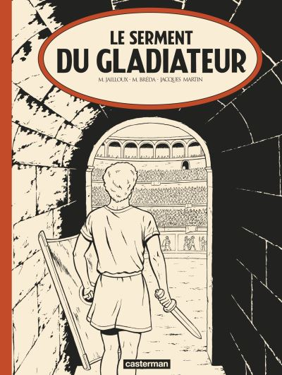 Le-serment-du-gladiateurluxe
