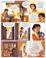 Les dragons de Nalsara T1 page 15