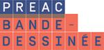 Logo_preac_bande_dessineel
