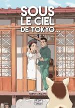 SOUS-LE-CIEL-DE-TOKYO-couv