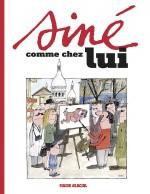 Siné_CommeChezLui_C1