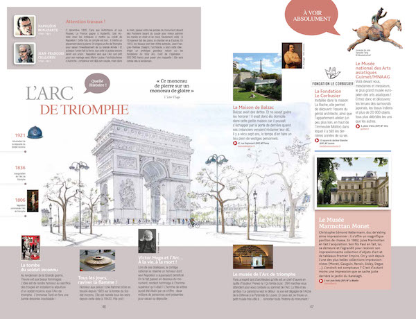 arc-triomphe-3
