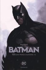 batman-marini1